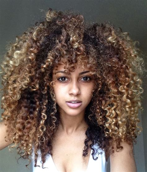 hairstyles for fine kinky hair no product curly hair my wash n go s pinterest hair