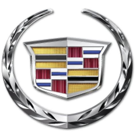 Logo Cadillac by Cadillac Logo Vector Www Imgkid The Image Kid Has It