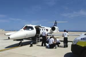 Exec Jet Eurami Jet Executive