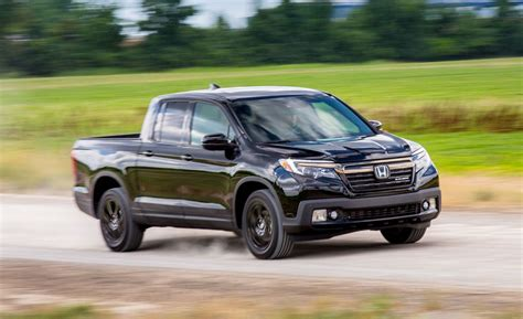 how it works cars 2012 honda ridgeline electronic valve timing honda ridgeline reviews honda ridgeline price photos and specs car and driver