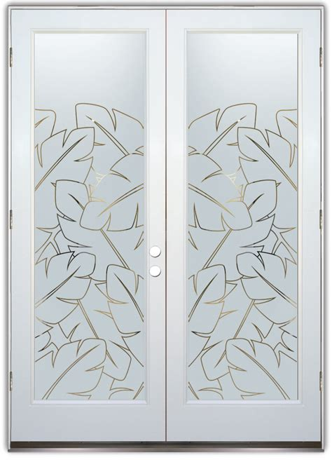 Doors With Glass Entry Doors Page 3 Of 4 Sans Soucie Glass