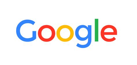 google images png five by five