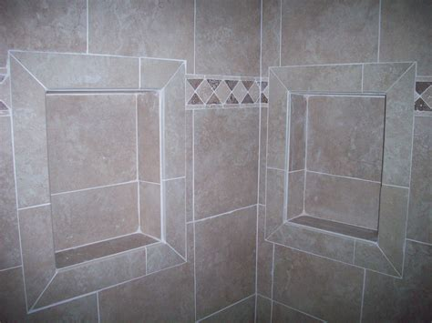 Local Tile Installers Local Tile Installers Local Tile Installers Flooring Installation Affordable Visit Now Best