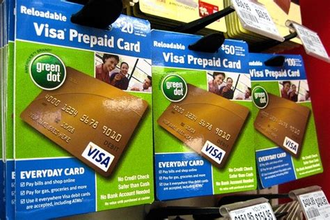 Regions Prepaid Gift Card - banks look to prepaid cards to replace lost revenue wsj