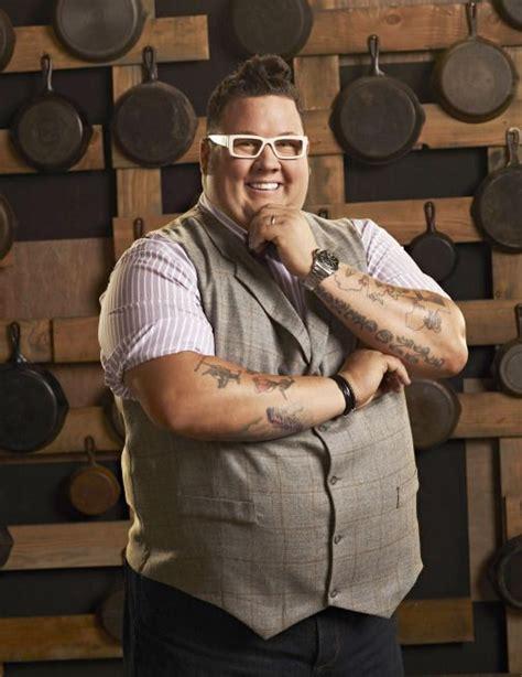 graham elliot tattoos get a sneak peek at chef graham elliot s new show covert