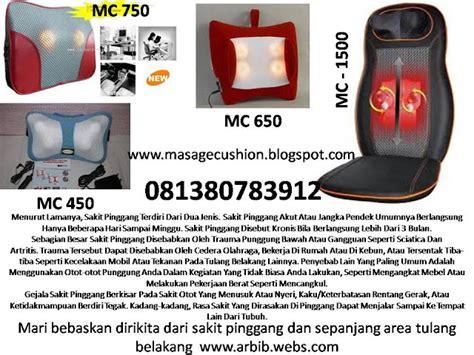 Gogo Alat Pijat Leher arbib suplier massager dan alat pijat terapi kesehatan di jakarta indonesia hubungi 0857 7597