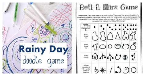 drawing games kids art games 12 fun games to play for connection and