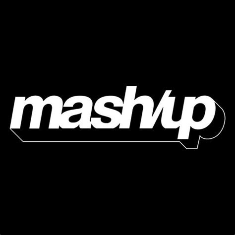 song mashup 8tracks radio mashup of fame 8 songs free and