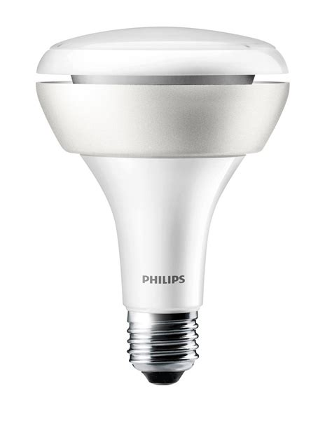 philips wifi light 9to5toys last call 100 gc w ipads aros smart ac 249