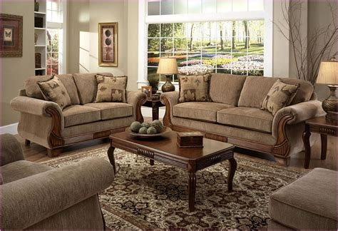 Furniture Of America Living Room Collections Classic Living Room Sets Marceladick