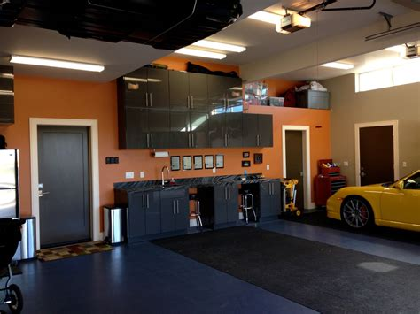 Modern Garage Design modern garage design ideas gallery garage contemporary