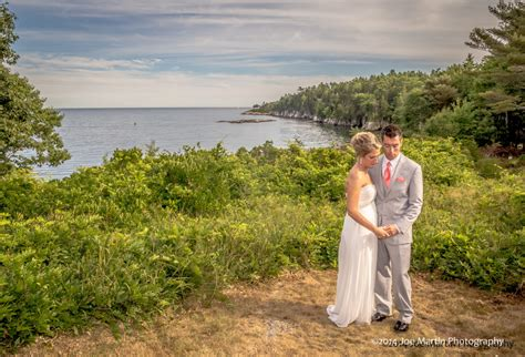Bed And Breakfast New Hope Pa Maine Wedding Sneak Peek Joe Martin Photography