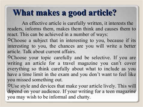this article has some great ideas for how you can build 1123 article writing