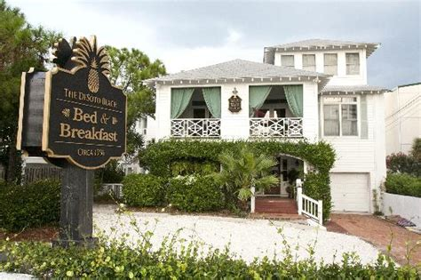 sanibel island bed and breakfast desoto beach bed breakfast tybee island ga b b reviews tripadvisor