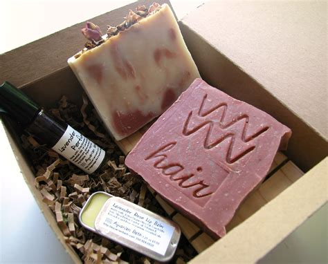 themed gift sets aquarian bath new scent themed gift sets from aquarian