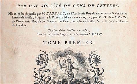 illuminismo riassunto rivoluzione francese archivi cultura