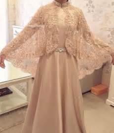 Arreta Maxi Gamis Fashion Muslimah Terkini Gaun Pesta Modern baju kurung moden lace minimalis baju raya 2016 fesyen trend terkini fesyen trend terkini