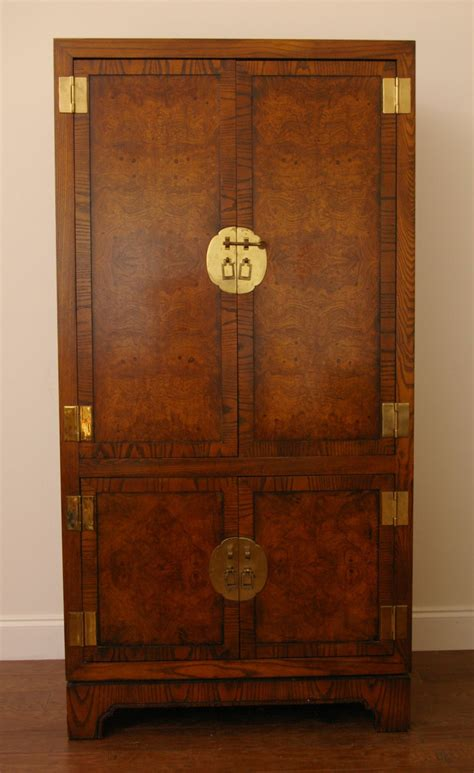 japanese jewelry armoire japanese jewelry armoire japanese armoire 28 images