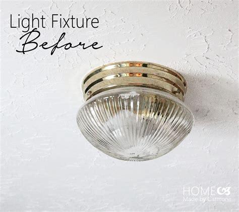 Utility Room Light Fittings Light Fixtures For Laundry Room Light Fixtures