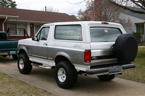 ready  lift  ford truck enthusiasts forums