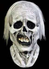 scary halloween masks chiller halloween mask caufields com