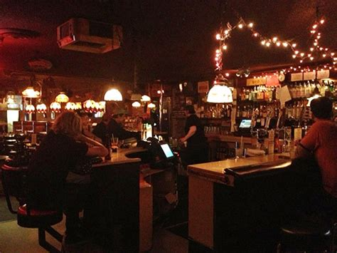 top portland bars the best dive bars in portland or