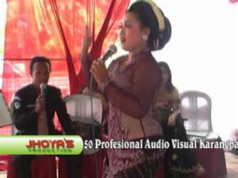 download mp3 organ tunggal lagu organ tunggal cursari banyumasan mp3 download