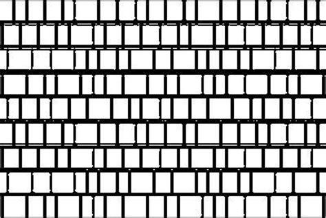 mosaic hatch pattern image gallery shingle patterns