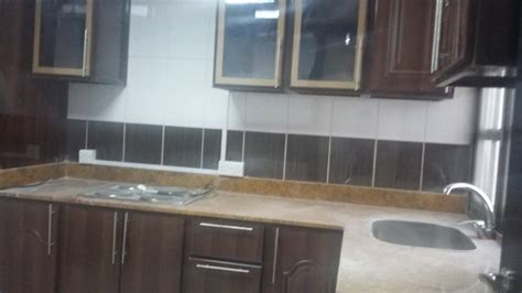Beautiful 1 Bedroom Fully Furnished For Rent In Doha 1 Bedroom Apartment For Rent In Doha