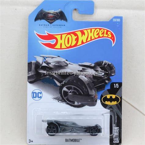 Batman Vs Superman Up M000103 Xiaomi Mi Max 1 wheels batman vs superman batmob end 4 6 2018 12 15 am