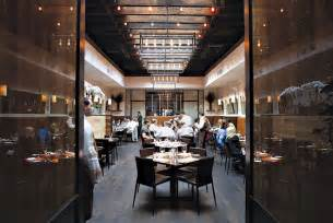 Home Design Stores Nyc by Scarpetta New York Magazine Restaurant Review