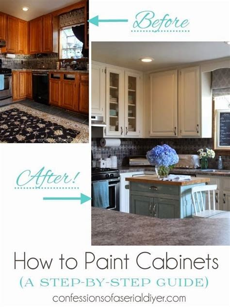 13 best images about cabinets on pinterest how to paint antique glaze and sands 13 best images about painting cabinets on pinterest