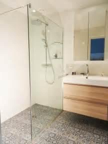 1000 id 233 es 224 propos de petites salles de bain sur