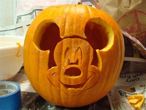 coolest pumpkin carving ideas buzzie