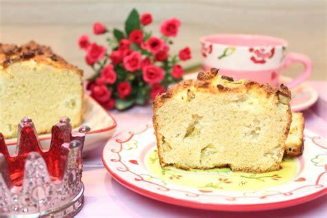 diabetes rezepte kuchen rhabarber kokos kuchen happy carb rezepte