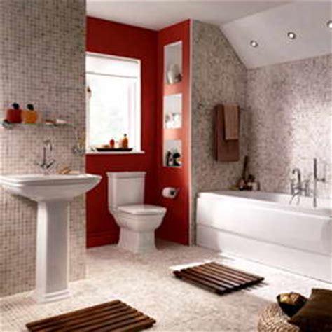 wickes bathrooms uk wickes uk