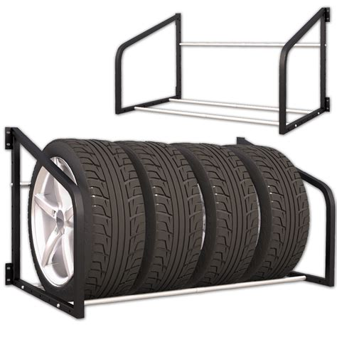 Tire Rack White Wall Tires by Tire Rack Wall Shelf Wall Mounted Tire Holder Wheel