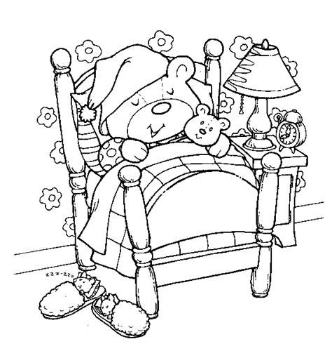 picnic coloring pages preschool picnic coloring pages