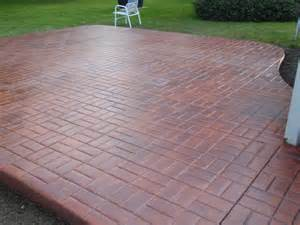 patio sealants concrete sealer store massachusetts rhode island brick