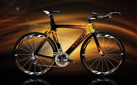road cycling road bicycle wallpapers