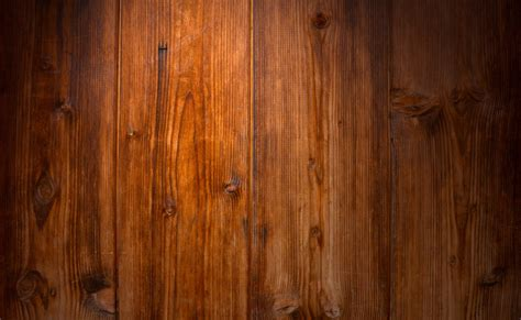 Free Images : nature, texture, floor, old, wall, pattern