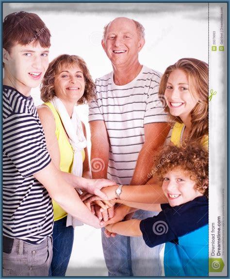 imagenes motivacionales de familia cordiales imagenes lindas de familia imagenes de familia