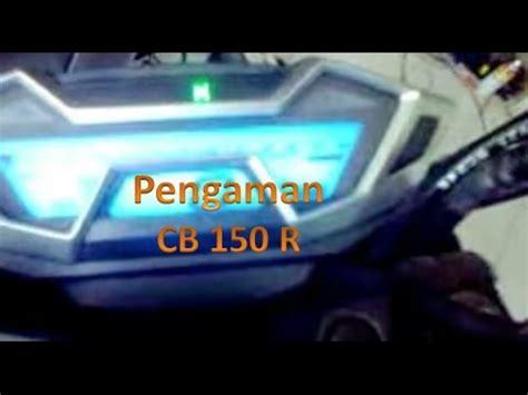 Holder Saklar Kiri Honda Cb150r Original saklar holder kiri vixion di cb150r funnydog tv