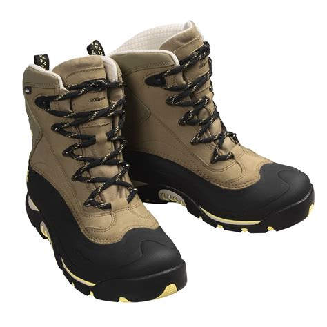 columbia womens boots columbia footwear bugabootres boots for 72488