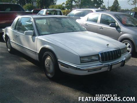 auto air conditioning service 1992 buick riviera security system 1992 buick riviera lake orion mi used cars for sale