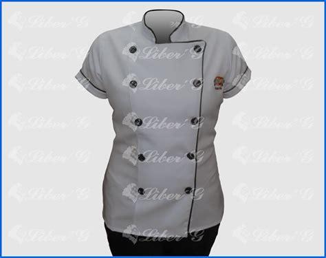 pantaloes para chef y cocineros uniformes leon confecciones liberg para chef