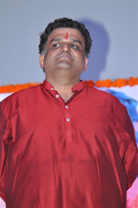sachin biography documentary quotes by sachin kundalkar like success