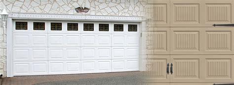 garage door options sirius garage door options