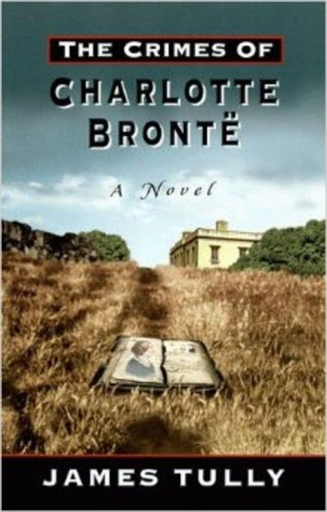 bloodstains with bronte a crime with the classics mystery books literary mysteries did bronte poison