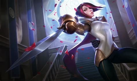 lol fiora counters league of legends chion and skin sale 05 05 05 08